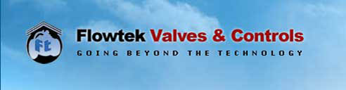 Manufacturer & Exporter of Industrial Valves like, Knife Edge Gate Valves, Automatic Control Valves, Safety Relief Valve, Pilot valves, Pressure Reducing valve, Gas regulator, Jacketed valve,Forged Steel Valves, Ball valve, Butterfly valve, Gate & Globe valve, Check valve, Pulp & Plug Valves, Pinch valve, Diaphragm valve, Flush bottom valve, etc.
