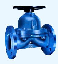 Diaphragm Valves Industrial Diaphragm Valves Manufacturer